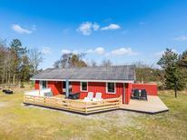 Villa 963947 per 5 persone in Henne Strand