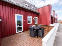 Ferienhaus 963955 für 4 Personen in Henne Strand