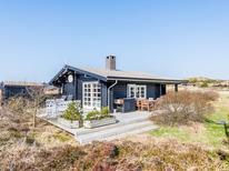 Ferienhaus 963957 für 4 Personen in Henne Strand