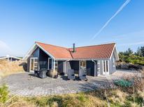 Dom wakacyjny 963958 dla 5 osób w Henne Strand