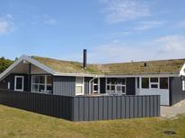 Ferienhaus 963962 für 6 Personen in Henne Strand