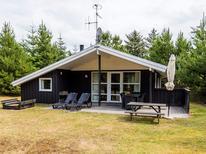 Ferienhaus 963971 für 4 Personen in Henne Strand