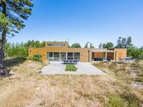 Villa 963974 per 6 persone in Henne Strand