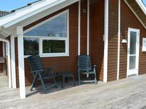 Holiday home 963980 for 6 persons in Henne Strand