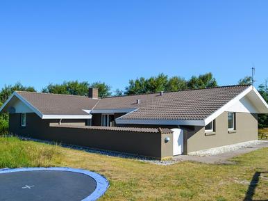 Casa de vacaciones 963995 para 10 personas en Ho