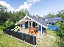 Casa de vacaciones 964007 para 6 personas en Houstrup