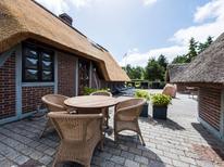 Ferienhaus 964019 für 6 Personen in Houstrup
