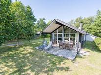 Casa de vacaciones 964022 para 6 personas en Houstrup