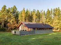 Ferienhaus 964024 für 4 Personen in Houstrup