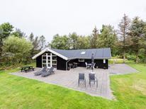 Vakantiehuis 964026 voor 6 personen in Houstrup