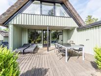 Ferienhaus 964029 für 6 Personen in Houstrup