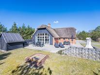 Villa 964032 per 10 persone in Houstrup