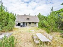 Ferienhaus 964034 für 6 Personen in Houstrup