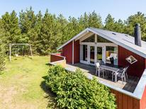 Ferienhaus 964037 für 6 Personen in Houstrup