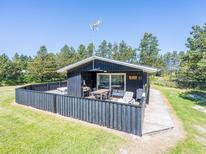 Ferienhaus 964041 für 5 Personen in Houstrup
