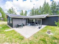 Casa de vacaciones 964048 para 6 personas en Houstrup