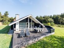 Holiday home 964063 for 6 persons in Houstrup