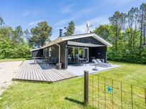 Ferienhaus 964076 für 5 Personen in Houstrup