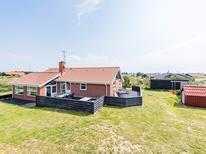Ferienhaus 964122 für 8 Personen in Nørre Lyngvig