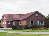 Ferienhaus 964124 für 2 Personen in Nørre Lyngvig