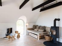 Ferienhaus 964129 für 4 Personen in Nymindegab