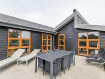 Ferienhaus 964131 für 6 Personen in Rindby