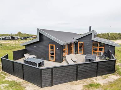 Villa 964131 per 6 persone in Rindby