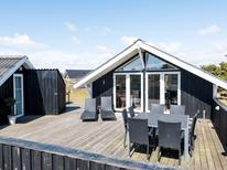 Vakantiehuis 964136 voor 6 personen in Rindby