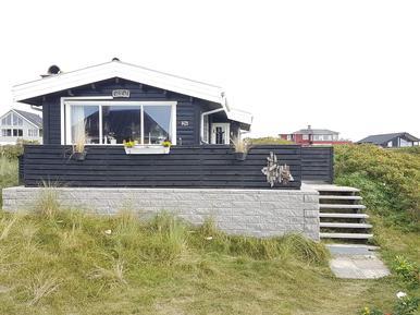 Villa 964139 per 5 persone in Rindby