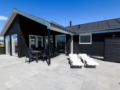 Villa 964144 per 4 persone in Rindby