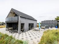 Ferienhaus 964151 für 6 Personen in Rindby