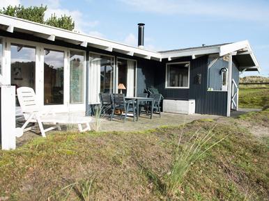 Villa 964156 per 4 persone in Rindby