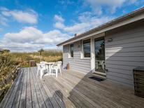 Rekreační dům 964157 pro 6 osoby v Rindby