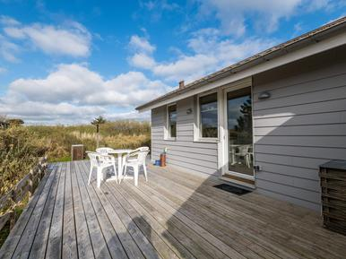 Villa 964157 per 6 persone in Rindby