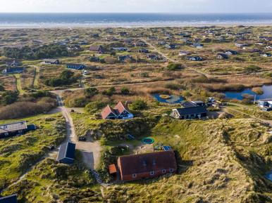 Villa 964159 per 14 persone in Rindby