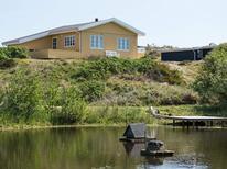 Feriebolig 964160 til 3 personer i Rindby