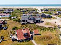 Feriehus 964163 til 6 personer i Rindby