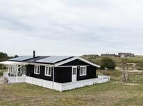Ferienhaus 964164 für 6 Personen in Rindby