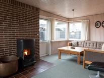 Holiday home 964176 for 5 persons in Rindby