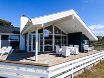 Vakantiehuis 964183 voor 6 personen in Rindby
