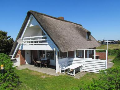 Villa 964189 per 6 persone in Rindby