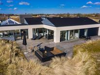 Ferienhaus 964191 für 6 Personen in Rindby