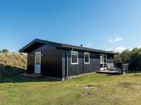 Holiday home 964198 for 6 persons in Rindby