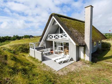 Villa 964201 per 4 persone in Rindby