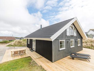 Villa 964211 per 4 persone in Rindby