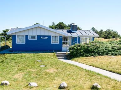 Villa 964221 per 6 persone in Rindby