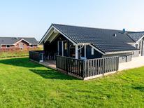 Maison de vacances 964231 pour 6 personnes , Skaven Strand
