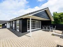 Ferienhaus 964234 für 6 Personen in Skaven Strand