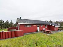Villa 964243 per 6 persone in Skaven Strand