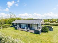 Villa 964247 per 6 persone in Skaven Strand